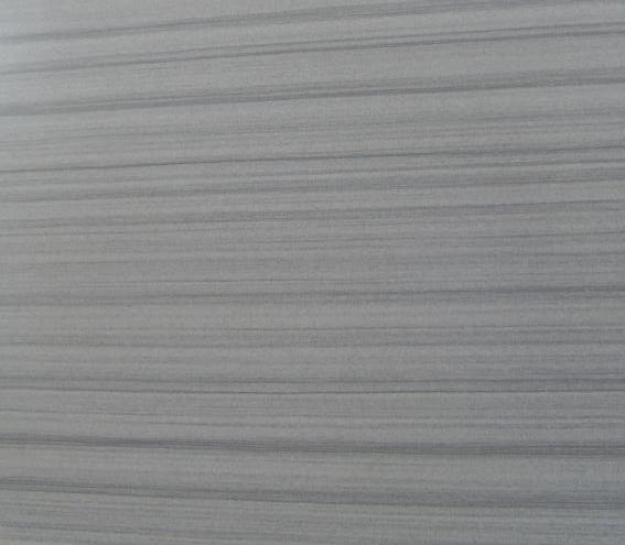 古灰木纹石材贴图